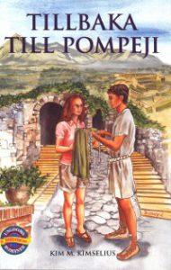01-2-pompeji-walstroms
