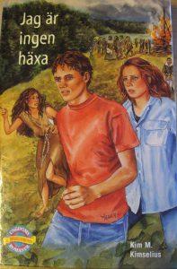 02-2-haxa-wahlstroms